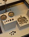 Scales and coins AncRus GIM.jpg
