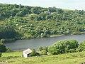 Scammonden Water, Scammonden - geograph.org.uk - 835475.jpg