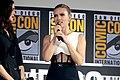 Scarlett Johansson (48471753011).jpg