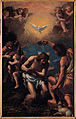 Scarsellino - Baptism of Christ - Google Art Project.jpg