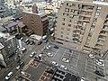 Scene in downtown Kanazawa 01.jpg