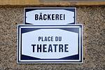 Schëld Theater Bäckerei.jpg