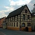 Schönau - Hauptstrasse 63 2016-04-10 16-54-29.JPG