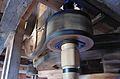 Schaalby Water Mill interior IMGP3284 smial wp.jpg
