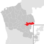 Schachendorf in the district of OW.png