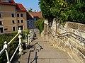 Schaftreppe Pirna (44559333421).jpg