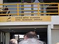 Schengen-i országokból érkezők - Schengen arrivals - panoramio.jpg