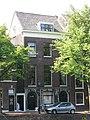 Schiedam - Lange Haven 9.jpg