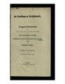 Schiftan cv.pdf