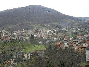 Schignano - Schignano
