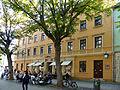 Schillerstraße 1 Weimar.JPG
