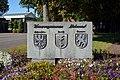 Schleswig-Holstein, Büsum, Vertriebenendenkmal NIK 9417.jpg