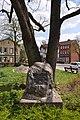 Schleswig-Holstein-Gedenkstein (Bargteheide).2.ajb.jpg