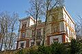 Schloss-Kolosoruk-1.jpg