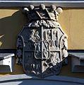 Schloss Achau 05.jpg