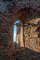 Schloss Auerbach (16559607118).jpg