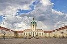 Schloss Charlottenburg (233558373).jpeg