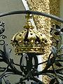 Schloss Fürstenried 02.JPG