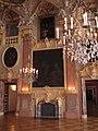 Schloss Rastatt Saal.JPG