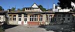 Schlossberg Wäscherei 1.jpg
