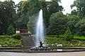 Schlosspark - panoramio (10).jpg