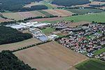 Schmidgaden 13 08 2016 07.JPG