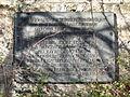 Schmied-von-Kochel-Denkmal - Gedenktafel.jpg