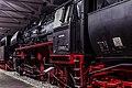 Schnellzug-Lok P36-0123 .jpg