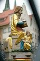Schoener Brunnen detail 0078.jpg