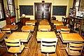 School at Fairbank AZ (5542380791).jpg