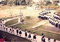 School year 1988 - 1989.jpg