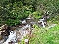 Schrittenbachgraben 6.jpg