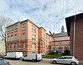 Schule Bunatwiete 20 in Hamburg-Harburg (4).JPG