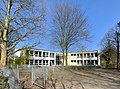 Schule Rotenhäuser Damm in Hamburg-Wilhelmsburg (1).jpg