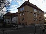 Schuleroedernstraßeberlin - 2.jpg