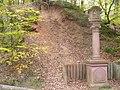 Schusterskreuz - geo.hlipp.de - 14559.jpg