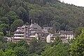 Schwarzburg-WeißerHirsch-2.jpg
