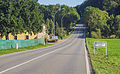 Schwebach-Pont 01.jpg