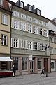 Schweinfurt, Brückenstraße 8-20160312-001.jpg