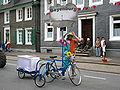Schwelm - Heimatfest 177 ies.jpg