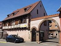Schwenheim rPrincipale 131 (1).jpg