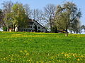 Schwerzenbach - Greifensee IMG 6547.jpg