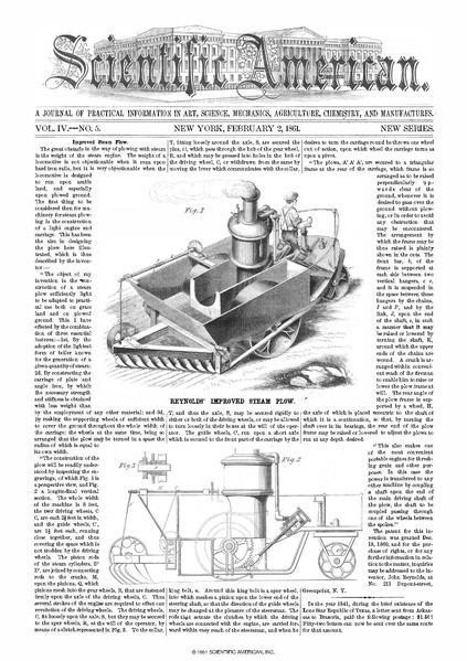 Der Dampfpflug Page1-423px-Scientific_American_-_Series_2_-_Volume_004_-_Issue_05.pdf