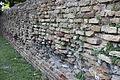 Scorcio mura Ravenna.JPG