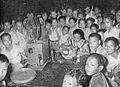 Screening of The Impressionable Years (1952), Tambahan dan Pembetulan Pekan Buku Indonesia 1954, p28.jpg