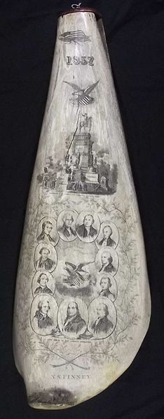 File:Scrimshaw panbone civic heroes of the American Revolution.jpg
