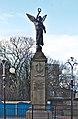 Seaforth and Waterloo War Memorial 1.jpg