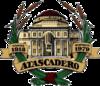 Official seal of Atascadero, California
