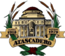 Seal of Atascadero, California.png