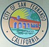 Seal of San Fernando, California.jpg